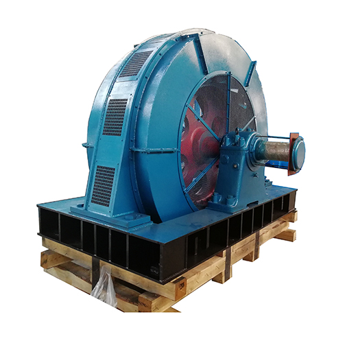TDMK large synchronous slip ring motor for ball mill